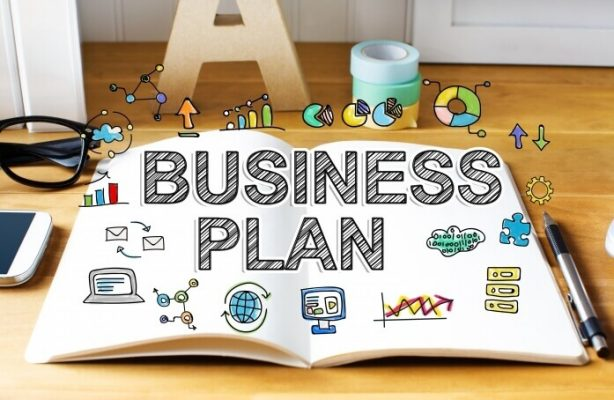 دوره آموزش طرح کسب و کار یا Business Plan