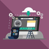 اموزش طراحی سایت با ورد پرس (WordPress)