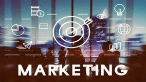 آموزش جامع مدیریت بازاریابی